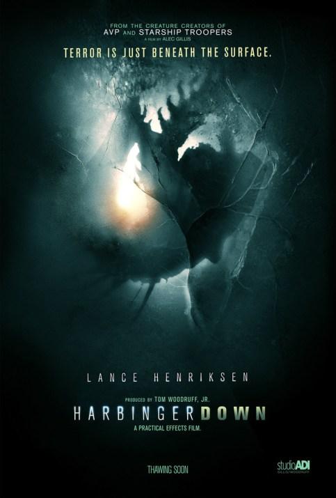 Harbinger-Down-sci-fi-horror-2015-poster