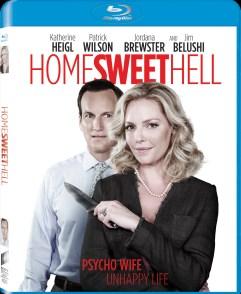 Home-Sweet-Hell-Blu-ray