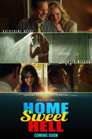 home-sweet-hell-poster-