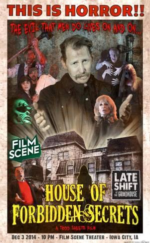 House-of-Forbidden-Secrets-poster