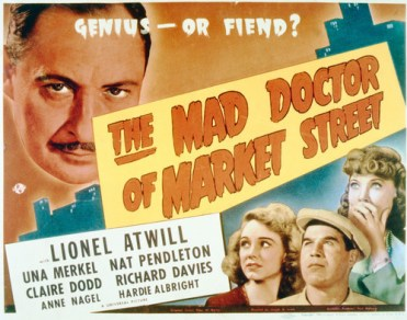 Mad-Doctor-of-Market-Street