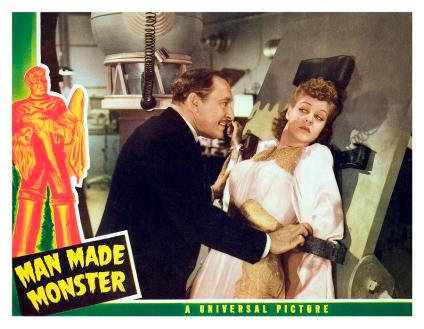 man-made-monster-lionel-atwill-anne-everett