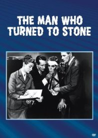 Man-Who-Turned-to-Stone-1957-DVD