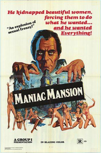 Maniac-Mansion-Group-1