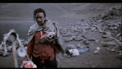 Mexico-Barbaro-2014-Mexican-horror-anthology-image