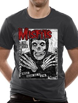 Misfits-All-Ages-Show-Skeleton-t-shirt