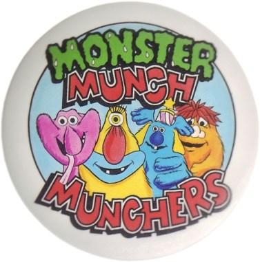 Original_Monster_Munch_Monsters