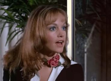Pamela-Sue-Martin-Nancy-Drew-Meets-Dracula