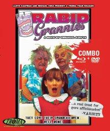 Rabid-Grannies-Blu-ray-DVD-combo-Troma