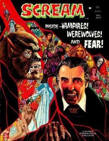 Scream-Skywald-December-1973