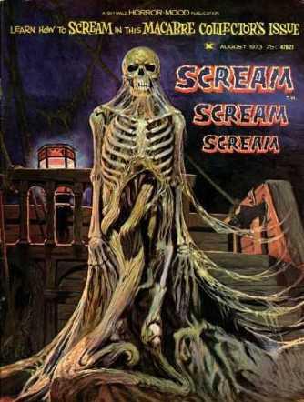 Scream-Skywald-horror-comic-magazine-August-1973