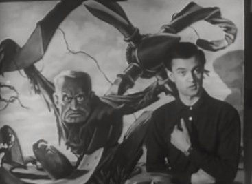 The-Brain-Jeremy-Spenser-1962