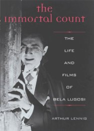 The-Immortal-Count-Bela-Lugosi-book