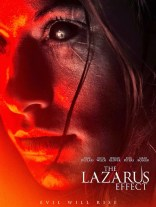 The-Lazarus-Effect-2015