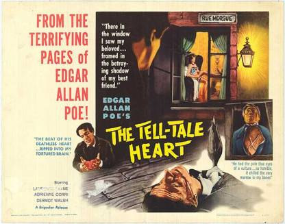 The-Tell-Tale-Heart