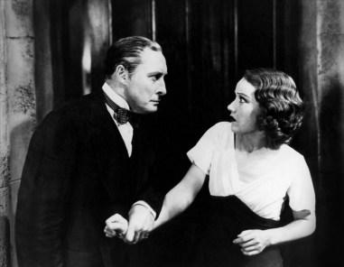 vampire-bat-1933-atwill-fay-ray