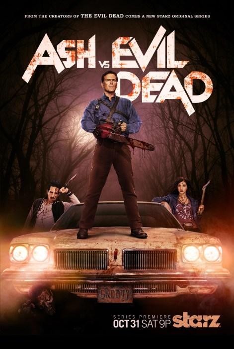 Ash-vs-Evil-Dead-Starz-TV-series-poster