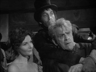 corridors-christpopher-lee-boris-karloff