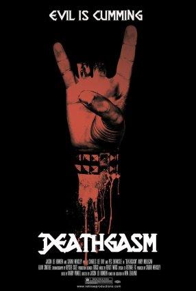 Deathgasm-evil-is-cumming