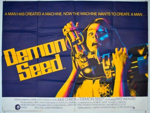demon seed - cinema quad movie poster (1).jpg
