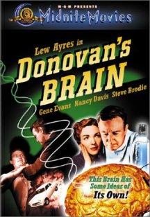 Donovan's-Brain-MGM-DVD