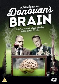 Donovan's-Brain-Simply-Media-DVD