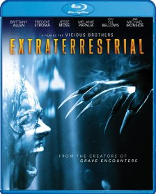Extraterrestrial-Blu-ray-Scream-Factory