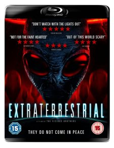 Extraterrestrial-Signature-Entertainment-Blu-ray