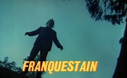 Fankenstein