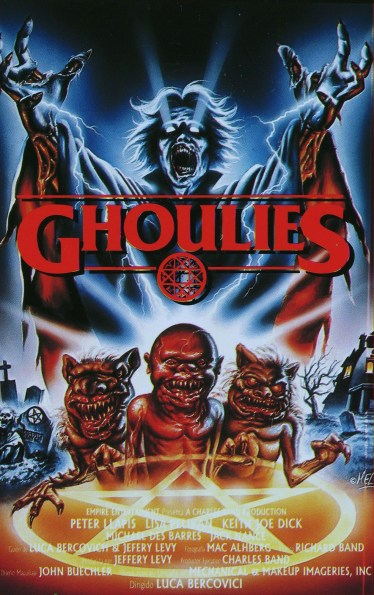 Ghoulies_poster_02