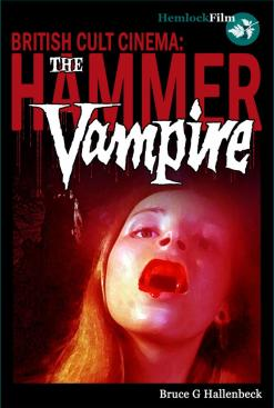 HammerVampire-coverFinal3-web
