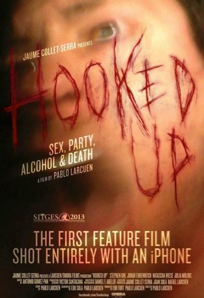 hooked-up-horror-film-2013