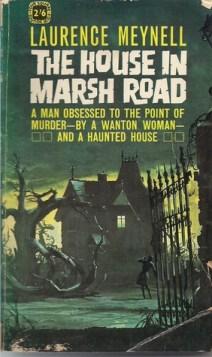House-in-Marsh-Road-novel