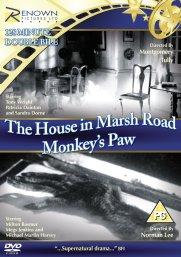 House-on-Marsh-Road-Monkey's-Paw-DVD