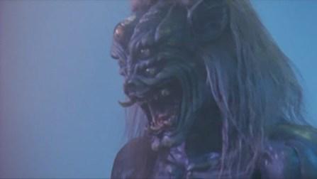 Japanese-Hell-Jigoku-1999