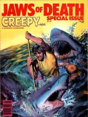 Jaws-of-Death-Creepy
