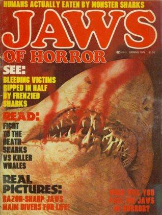 jaws-of-Horror-magazine-Spring-1978