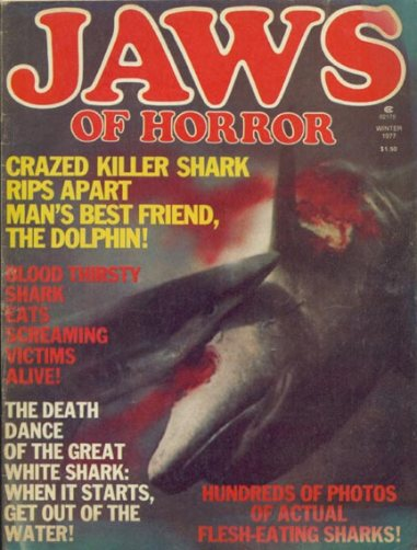 jaws-of-Horror-Winter-1977