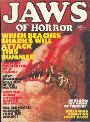 Jaws-of-Horror