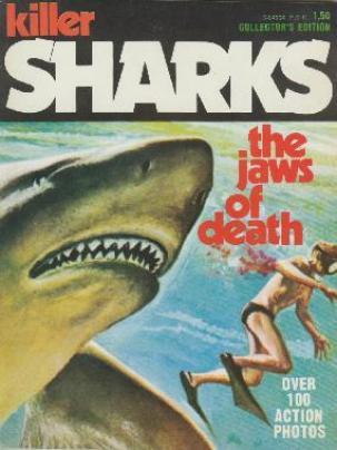 Killer-Sharks-magazine