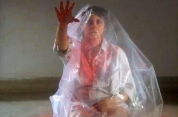 Mahakaal-murder-1993