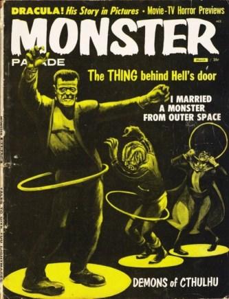 Monster-Parade-no.4