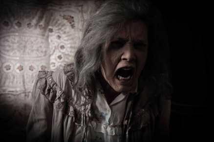 OldWomanScream-House-Web1