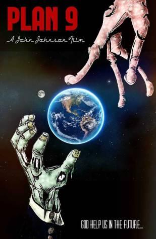 Plan-9-Teaser-Poster_WEB