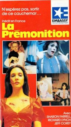 Prémonition002