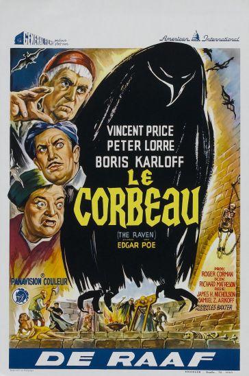 raven_1963_poster_03
