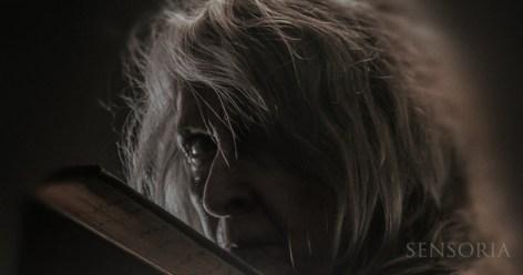 Sensoria-old-woman