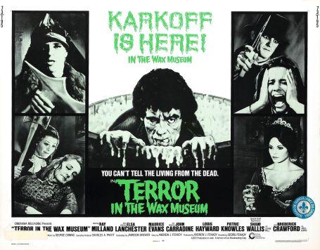 terror_in_wax_museum_poster_02