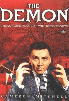 The-Demon-Cameron-Mitchell