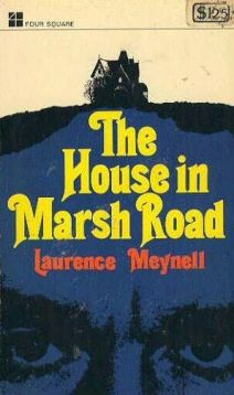 The-House-in-Marsh-Road-1960